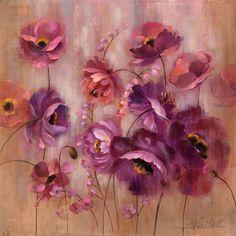 Masterpiece Art - Sonatina for Flowers, $18.30 (http://www.masterpieceart.com.au/sonatina-for-flowers/)
