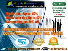 stock future tips|stock cash tips