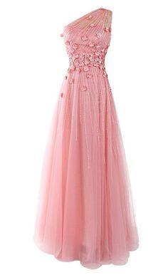 New sexy High Quality Prom Dress,A-Line Prom Dress,Chiffon