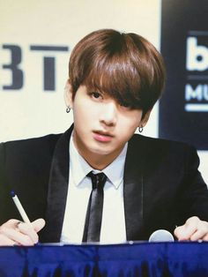 Page 2 Read 👑Bitki👑 from the story halfblooded (Jeon Jungkook) by (_ChimChim_) with reads. Jimin, Maknae Of Bts, Foto Jungkook, Busan, Taehyung, Hoseok, Rapper, Playboy, Les Bts