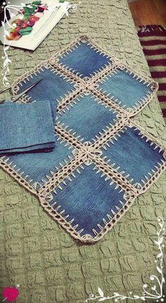 Crochet Headband – Very simple backpack of knitted yarn Ribbons (subtitles) Crochet Headband – Very simple backpack of knitted yarn Ribbons (subtitles),Beanie nähen I love this Christmas Related posts:Trendy Sommertop stricken - Gratis. Crochet T Shirts, Crochet Fabric, Crochet Quilt, Crochet Squares, Crochet Stitches, Knit Crochet, Crochet Patterns, Crochet Vests, Crochet Headbands