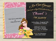 5x7 Printed Invitations on glossy or matte photo paper  Includes white envelopes with print purchase I can also customized other items as well that are not in my shop to fit your party needs: invitations, cupcake toppers, stickers, banners, tent cards and more.  Please allow 1-3 days for processing. Include all invitation info at checkout in Notes to Seller  -For digital files no physical item will be shipped to you. What you are purchasing is a digital file that has been personalized with…