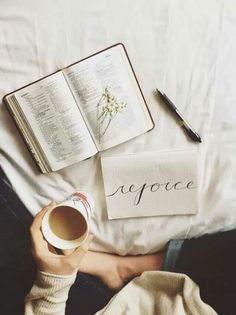 Bible reading - the best word! Rejoice in the Lord always, I say rejoice! Give It To Me, Just For You, Give Me Jesus, My Escape, God Is Good, Inspire Me, Bible Verses, Bible Notes, Scripture Study