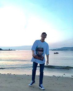 Главная / Твиттер Joon Park, Park Hae Jin, Park Seo Jun, Park Hyung Sik, Witch's Romance, Korean Star, Korean Men, Asian Actors, Korean Actors