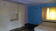 3d Panel 3d Panels Bathroom Mirror Interior