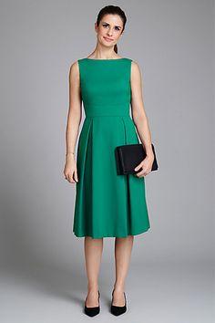Livia Firth eco-fashion