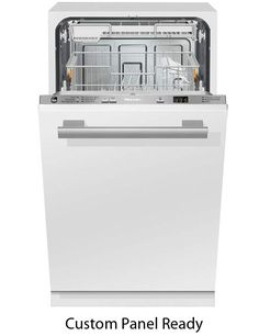 Best Miele Dishwashers For 2017 Reviews Ratings Prices