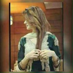 Free chat hookup rooms karachi university