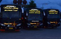 """Rute dan Harga Tiket Bus Sempati Star """"Bus Dengan Kelas Terbaik Scania"""" - http://www.bengkelharga.com/rute-dan-harga-tiket-bus-sempati-star-bus-dengan-kelas-terbaik-scania/"""