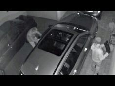 Two dozen vehicles found to have wireless key-entry systems that are vulnerable to hacking | Computerworld