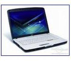 Sell Laptop / Cash your Laptop In Mumbai Call Indus Laptop -