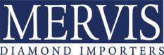 Mervis Diamond Importers - Engagement Rings, Wedding Bands, and Diamond Jewelry in Washington DC, MD, and VA Big Jewelry, Jewelry Stores, Diamond Wedding Bands, Diamond Engagement Rings, Dimonds, Gold Price, Wedding Rings For Women, Home Wedding, Washington Dc