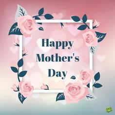 I Wish U All A Very Happy Mother's Day 2021 to All 😍 😍 💜❤️💜❤️💜   #MothersDayImages2021, #MothersDayPhotos2021, #MothersDay2021Pics, #MothersDay2021Pictures, #MothersDayWallpapersHD, #HappyMothersDayImagesFreeDownload, #MothersDayPicsDownload, #ImagesforMothersDay2021 #HappyMothersDayDaughterImages #FreeMothersDayImages2021, #MothersDaySpecialImages, #ImagesofMothersDay