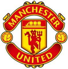 Mancester United http://www.footballyze.com/team/Manchester%20United