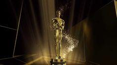 """""""Słyszałam, że zdobycie Oskara wydłuża życie o pięć lat""""- powiedziała Julianne Moore, która w 2015 roku została ogłoszona najlepszą aktorką."""