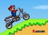 Slot Online, Super Mario