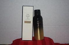 Styling Products: Oribe Imperméable Anti-Humidity Spray 5.5 Oz - New In The Box -> BUY IT NOW ONLY: $30.99 on eBay!