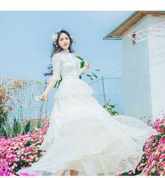 Make teens prom beautiful which traffic youtube
