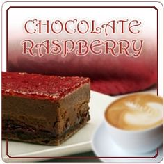 Enjoy Valentines day with the one you love with a cup of home brewed Chocolate Raspberry flavored Coffee from VeggieSensations.com. http://www.veggiesensations.com/products/chocolate-raspberry-flavored-coffee