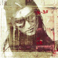 face me : Jaya Suberg