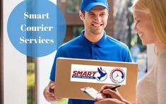 #courier service fastest delivery and cheapest price in India Freight Forwarder, Courier Service, Delivery Man, Start Up Business, Naive, Mistakes, Push Up, Helpful Hints, How Are You Feeling