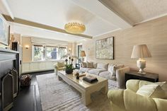 """In no time at all, actress Cameron Diaz has unloaded her Greenwich Village """"jewel box,"""" so-called by the Observer, who first reported the sale. Diaz listed the two-bedroom Village..."""