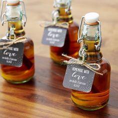 Irish whisky orange shavings and cinnamon sticks