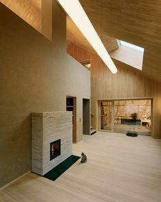 Impressionen - Architektur Reumiller