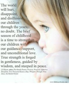 Parenting Advice Wisdom - Parenting Day Games - - Strict Parenting Raise The Best Liars - - Parenting Quotes Mothers Gentle Parenting Quotes, Peaceful Parenting, Parenting Memes, Parenting Advice, Kids And Parenting, Attachment Parenting Quotes, Love Children Quotes, Quotes For Kids, My Children