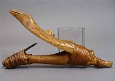 Native American Tools, Native American Indians, Native Americans, Halibut Fishing, Tlingit, Indian Artifacts, Indigenous Art, Bone Carving, Native Art