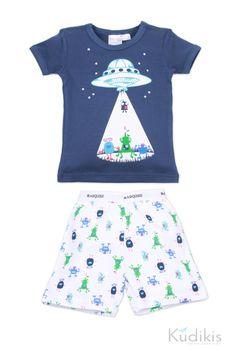 18a1b6d88 276 Best Nightwear images