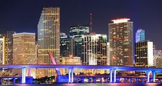 Things to Do in Miami :: Ettractions.com :: Attractions, Museums, Tours, Events and Offers