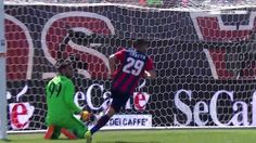 Crotone Milan 1-1 - Gol & Highlights - 30/04/2017