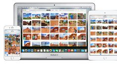 Automator actions, geotags, and more advanced tricks for Photos for OS X | Macworld