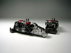 1/60 PG 아스트레이 레드 프레임 ver. FREE 제작기 Vol.1 - GOC 제작기 갤러리 - 민봉기의 건프라월드 Gundam, Plastic, Frame, Model, Picture Frame, Scale Model, Frames, Models