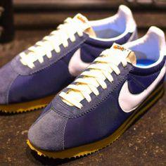 NIKE CORTEZ Nike Cortez a90fafe90e