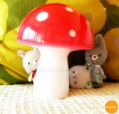 mohair teddy bears collection anekka handmade