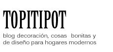 topitipot