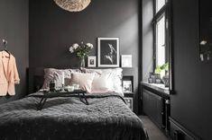Schlafzimmerideen Die 733 Besten Bilder In 2018 Bedroom Designs