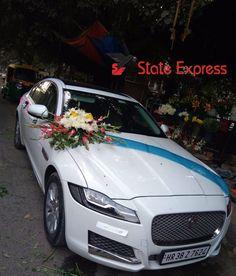 13 Jaguar Car Hire For Wedding Ideas Jaguar Car Car Hire Wedding Car