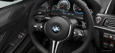 M6 Coupe. Search more BMWs at www.carsquare.com #auto #cars #Eurocar #Germanauto