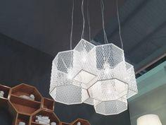 Скачать каталог и узнать цены на Pandora | подвесной светильник By bizzotto, подвесной светильник, Коллекция pandora