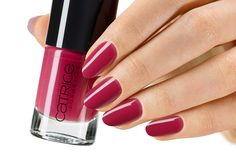 Ultimate Nail Lacquer 108 | CATRICE COSMETICS