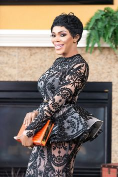 Fashionably Idu: Peplum, The Trend That Isn't Fading Best African Dresses, Latest African Fashion Dresses, African Print Fashion, African Attire, Women's Fashion Dresses, Nigerian Fashion, Fashion Styles, Latest Fashion, African Print Dress Designs
