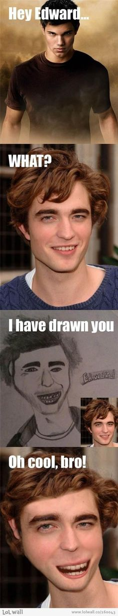 i have drawn you - Google Search