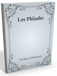 Nouveau livre audio sur @ebookaudio:  Les Pléiades - A...   http://ebookaudio.myshopify.com/products/les-pleiades-arthur-gobineau-livre-audio?utm_campaign=social_autopilot&utm_source=pin&utm_medium=pin  #livreaudio #shopify #ebook #epub #français