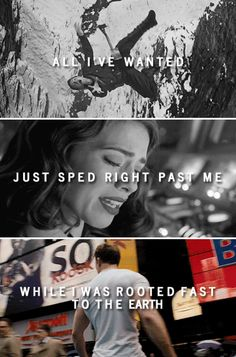 Captain America - I could be s t u c k here for a thousand years… Marvel Quotes, Marvel Memes, Marvel Avengers, Marvel Comics, Captain America Winter, Chris Evans Captain America, Agent Carter, Peggy Carter, Dc Movies
