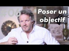 Arrêter de vivre dans le passé - Coaching développement personnel - YouTube