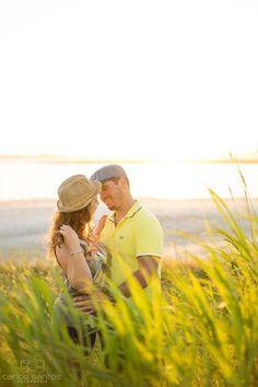 Bebiana ♡ Jorge #carlossantosfotografia #engagementsessions #sessõesdenoivado #love