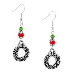http://www.fashionfill.com/christmas-inspired-delicate-earring-styles/
